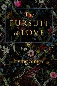 The Pursuit of Love
