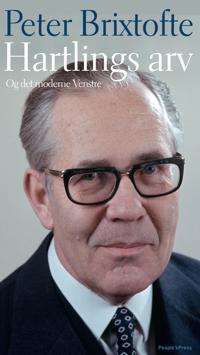 Hartlings arv og det moderne Venstre