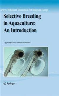 Selective Breeding in Aquaculture