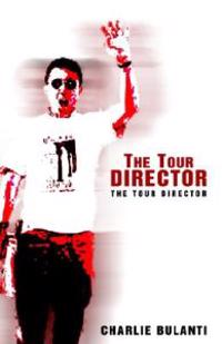 The Tour Director