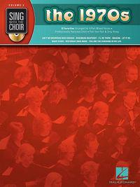 Sing With The Choir Volume 6