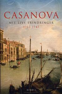 Mit livs erindringer-1733-1747