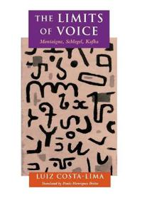 The Limits of Voice