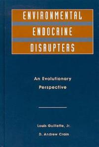 Environmental Endocrine Disrupters
