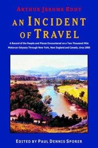 An Incident of Travel