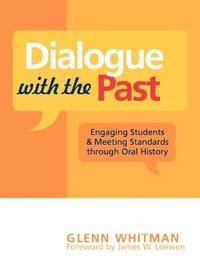 Dialogue With the Past