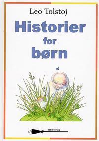 Historier for børn
