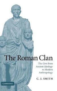 The Roman Clan