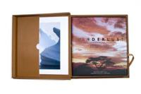 Wanderlust: 100 Countries Limited Edition