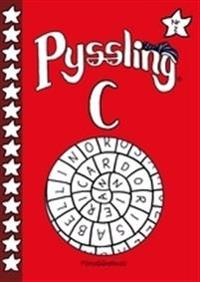 Pyssling C2