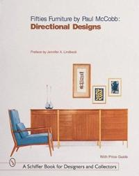 Fifties Furniture by Paul McCobb