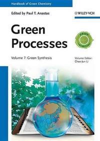 Green Processes