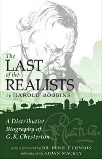 The Last of the Realists