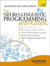 Teach Yourself The Neuro-Linguistic Programming