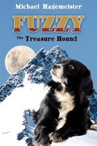 Fuzzy, the Treasure Hound