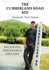 The Cumberland Road Kid