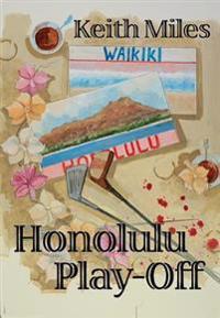 Honolulu Play-off