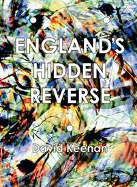 England's Hidden Reverse: A Secret History of the Esoteric Underground