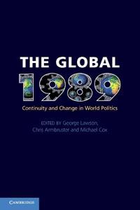 The Global 1989