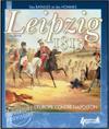 Leipzig 1813: Europe Against Napoleon