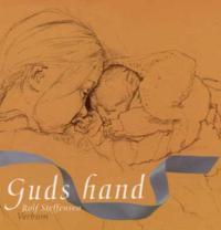 I Guds hand (nynorsk) - Rolf Steffensen | Inprintwriters.org