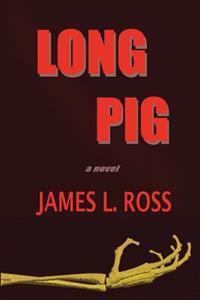 Long Pig