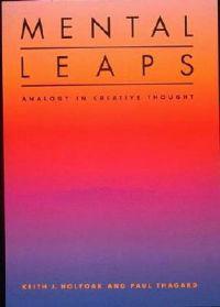 Mental Leaps