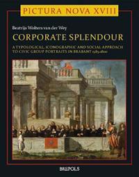 Corporate Splendour
