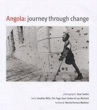 Angola Journey Through Change