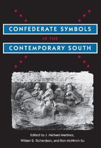 Confederate Symbols in the Contemporary South
