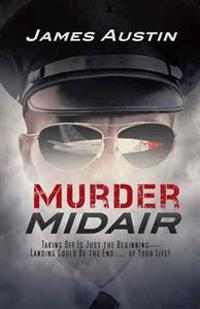 Murder Midair