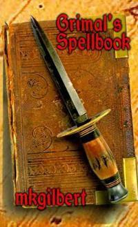 Grimal's Spellbook