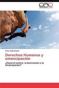 Derechos Humanos y Emancipacion