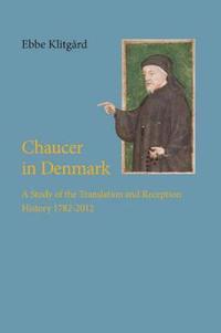 Chaucer in Denmark