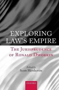 Exploring Law's Empire