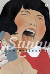 Sunny, Volume 3