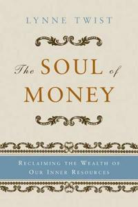 The Soul of Money