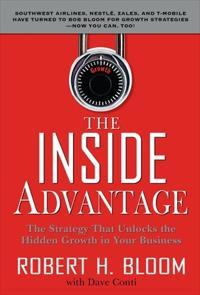 The Inside Advantage