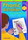 Phonic Dictation