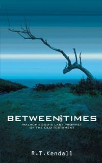 Between the Times