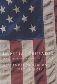 Imperial Crusades