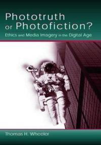 Phototruth or Photofiction?