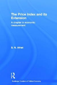 The Price Index and Its Extension