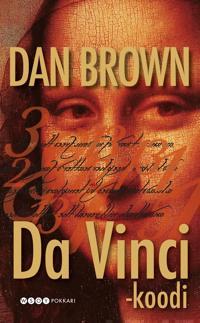 Da Vinci -koodi