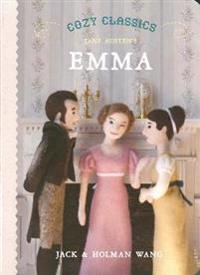 Jane Austen's Emma