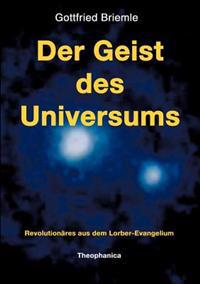 Der Geist Des Universums