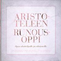 Aristoteleen runousoppi