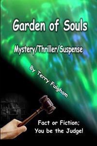 Garden of Souls