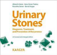 Urinary Stones