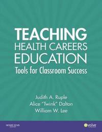 Teaching Health Careers Education